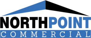 NorthPoint-Logox2