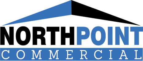 NORTHPOINT Retina Logo